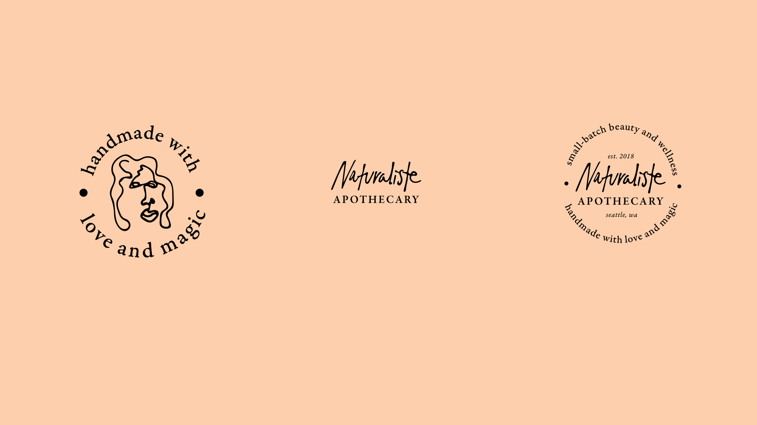 Apothecary Web Branding -03.png
