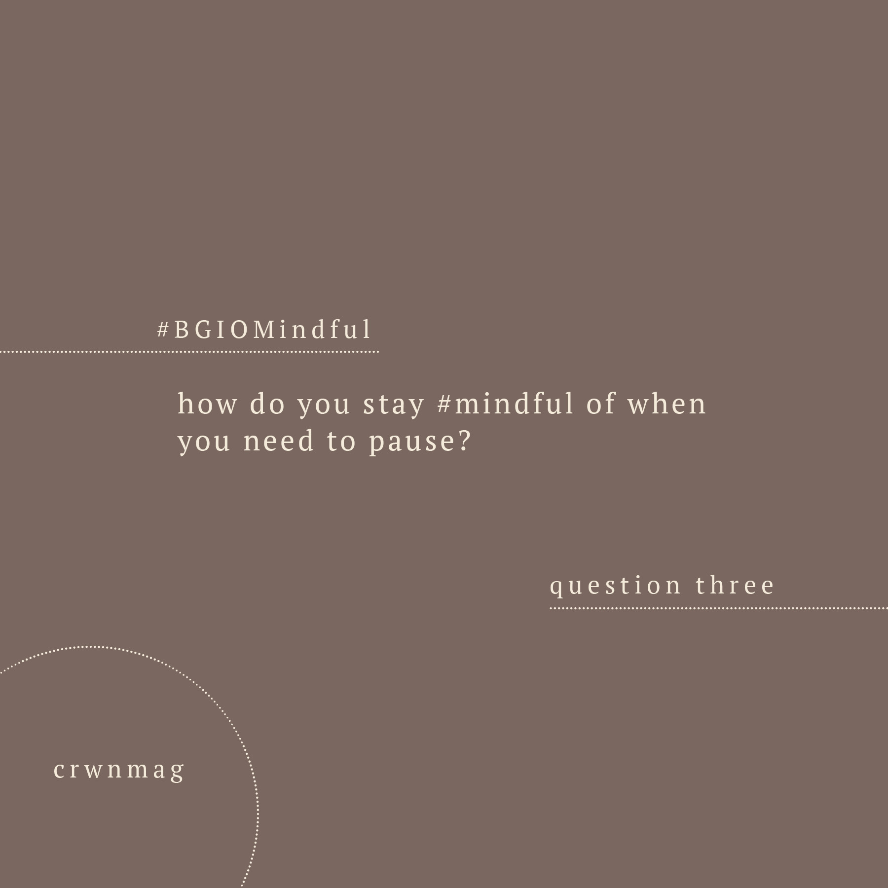 BGIO Mindful Questions October3.jpg