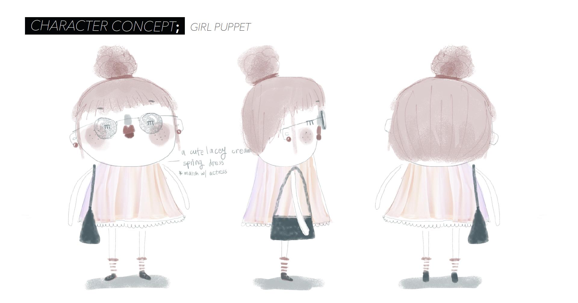 Character_concept_Ella.jpg