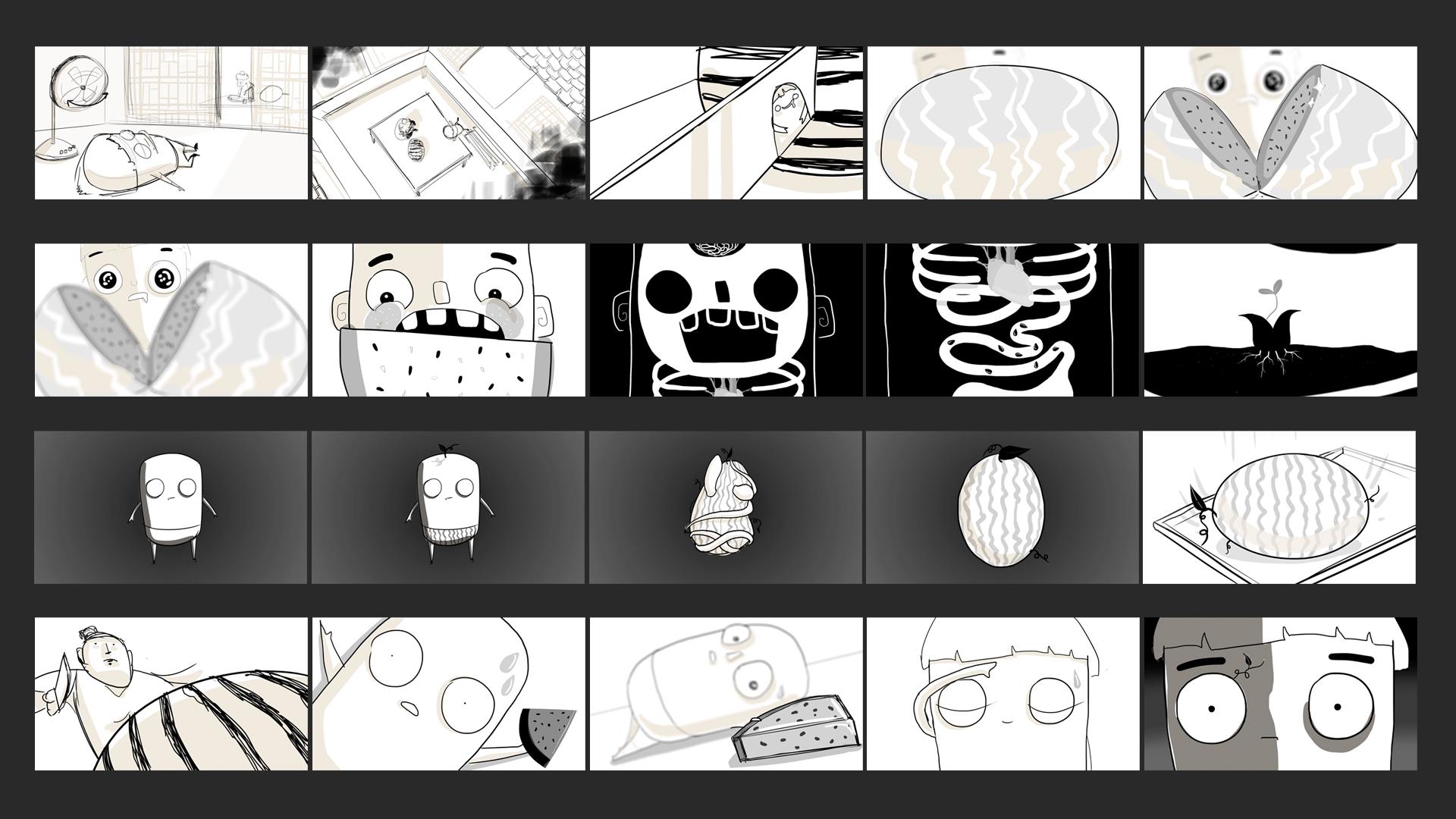 Animatic_01.jpg .jpg
