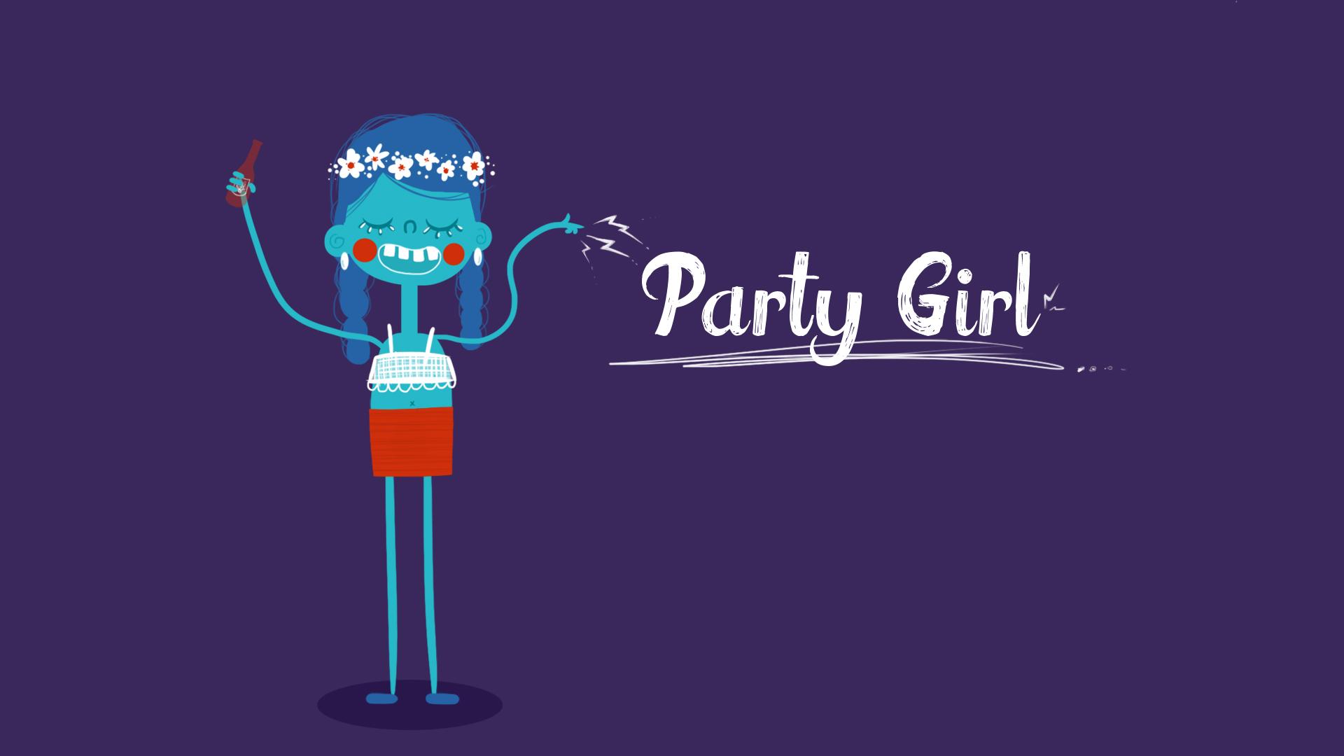 01_PARTY_GIRL.jpg