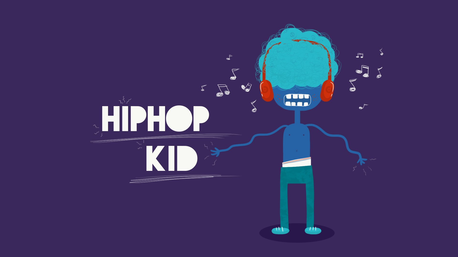 04_MUSIC_KID.jpg