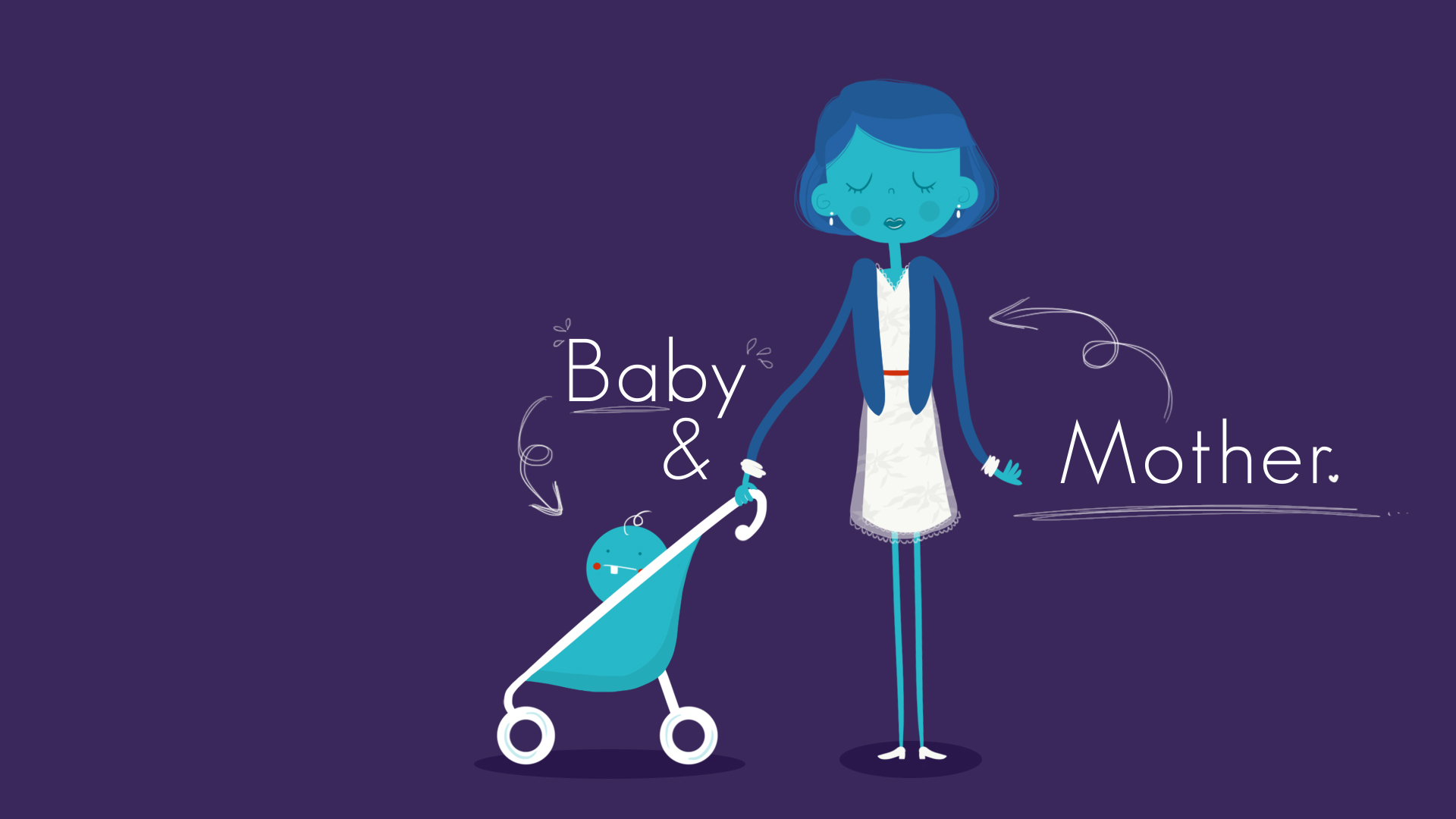 05_MOTHER&BABY.jpg