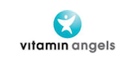 vitamin angels schickel studio.png