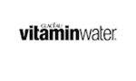 vitamin water schickel studio.png