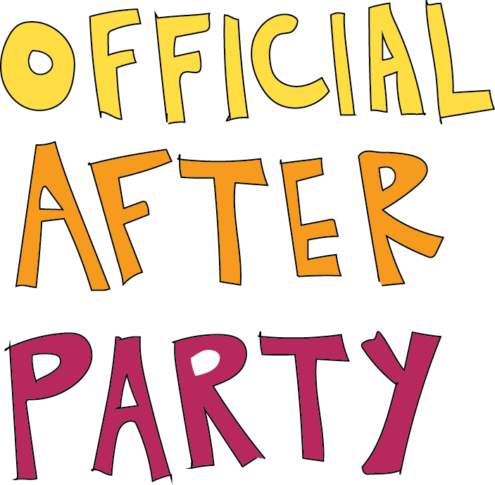 lasffafterparty.png
