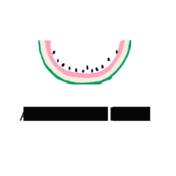alawatermelon-noback.png