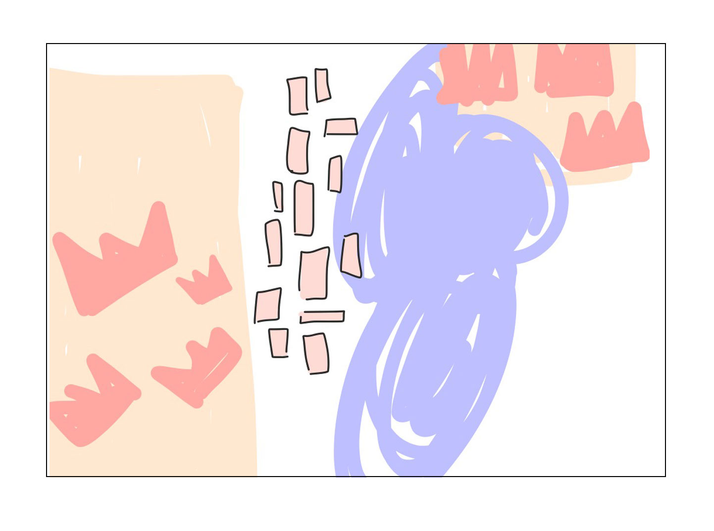pinkcrown.jpg