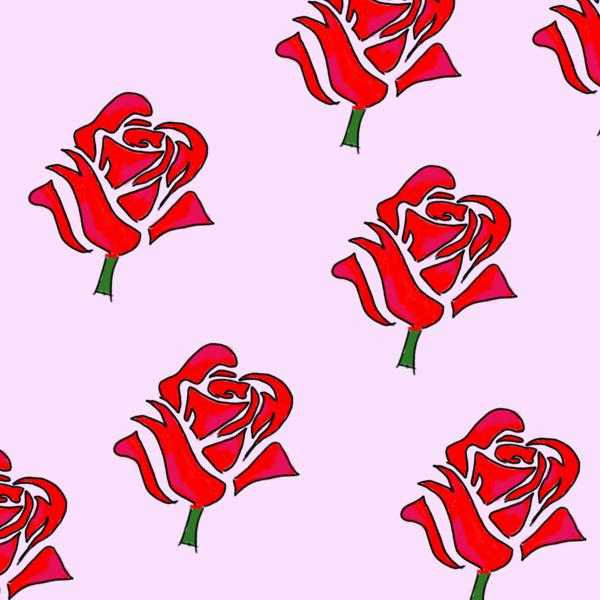 rosegarden.jpg