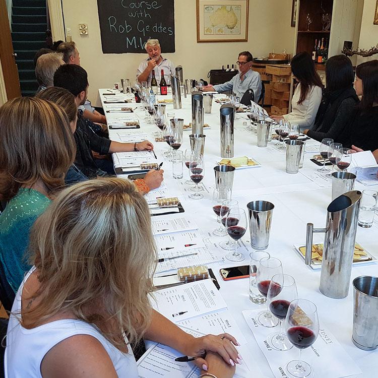 sydney-wine-centre-wine-appreciation-course-rob-geddes-750px.jpg