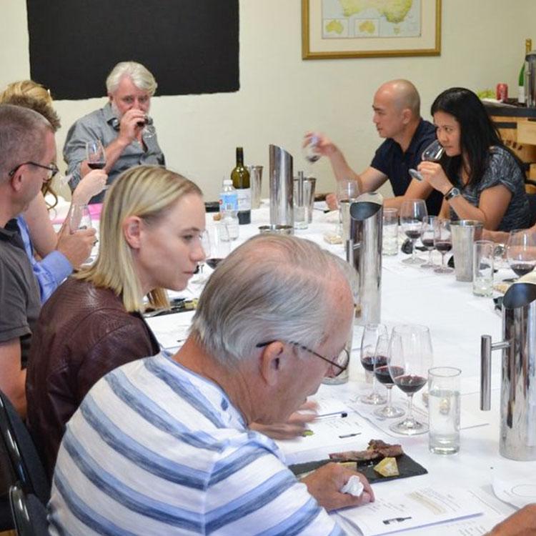 sydney-wine-centre-wine-appreciation-course-rob-geddes-750px-02.jpg