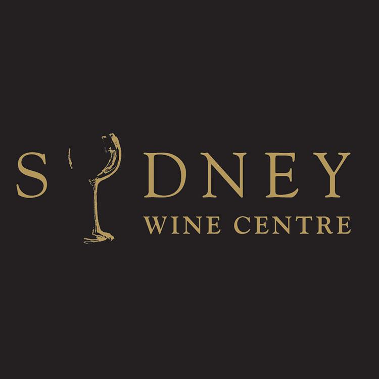Sydney-Wine-Centre-logo-750px.jpg