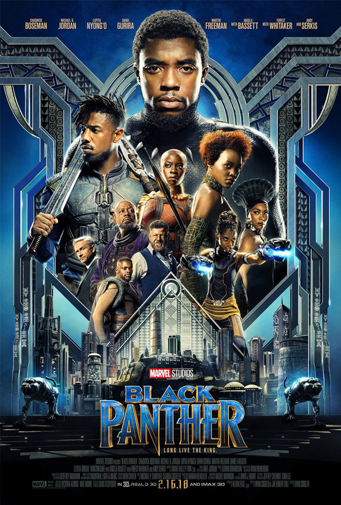 Black-Panther-poster-main-xl copy.jpg
