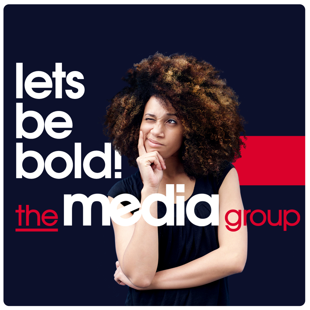 the-media-group-latest.png