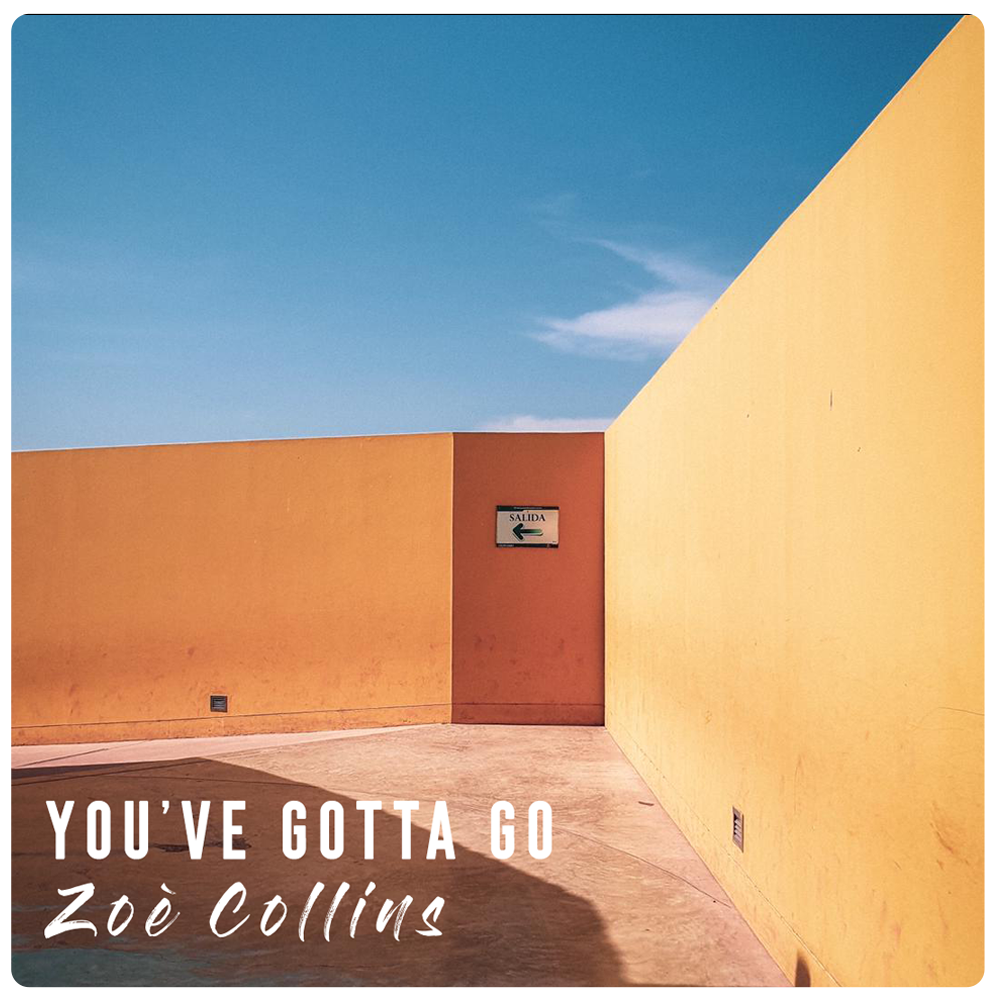 zoe-collins-latest.png
