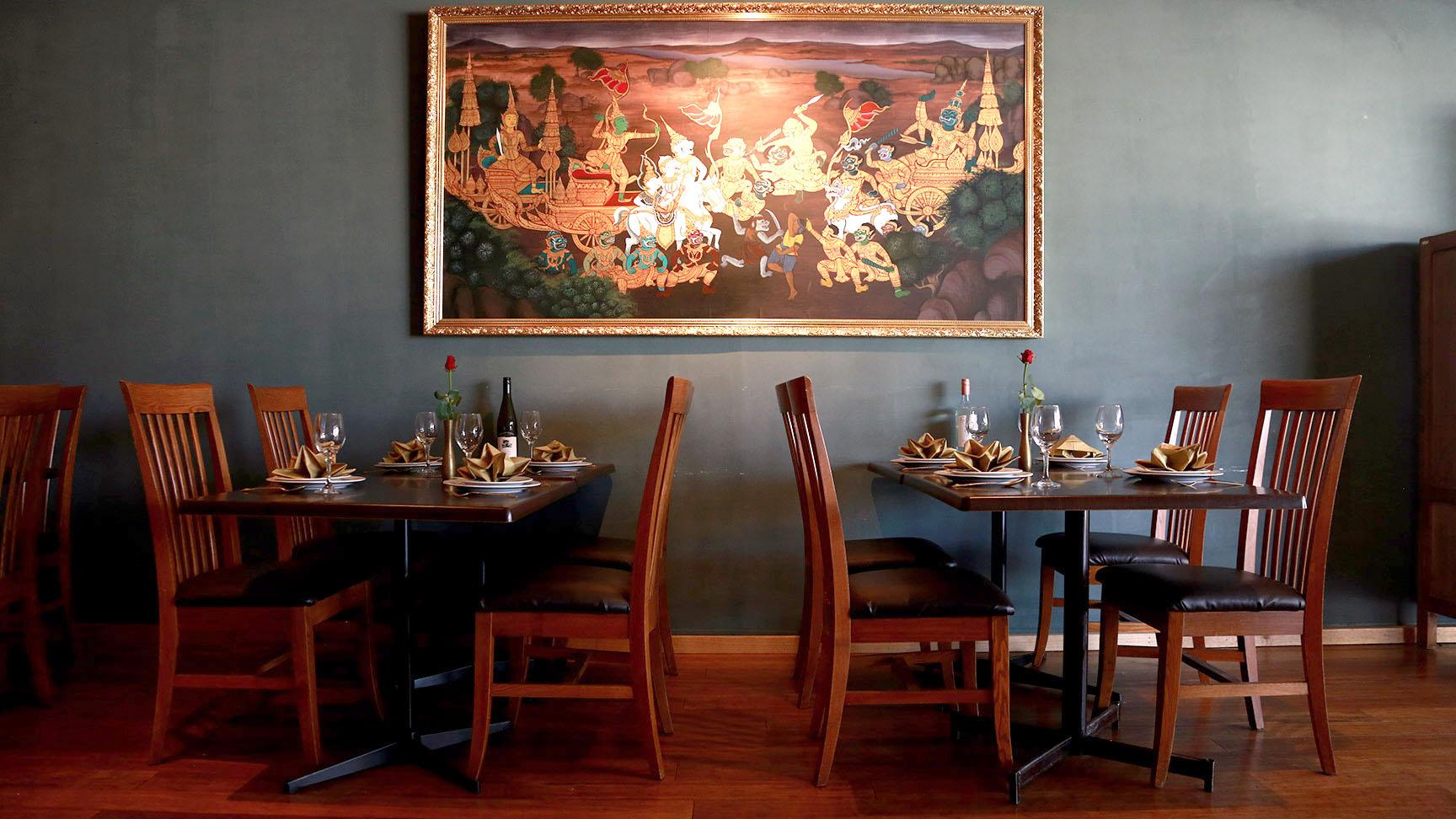 Thai Herbs Heidelberg