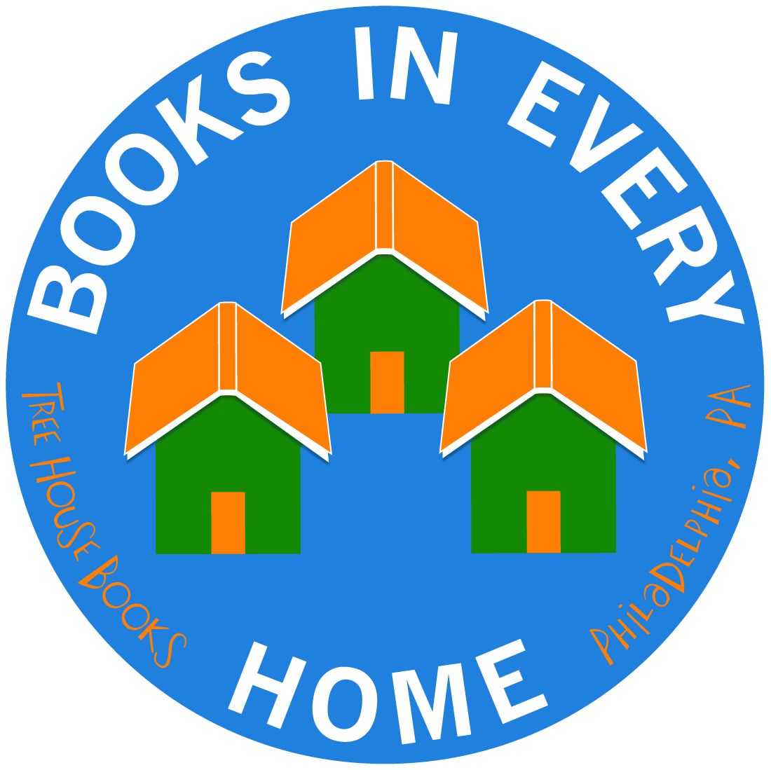 We surpassed 75,000 books in 2018! -