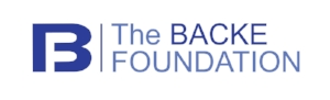 The_Backe_Foundation_Logo_RGB.JPG