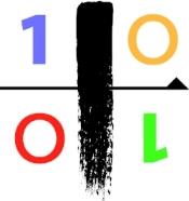 1010 logo.jpg