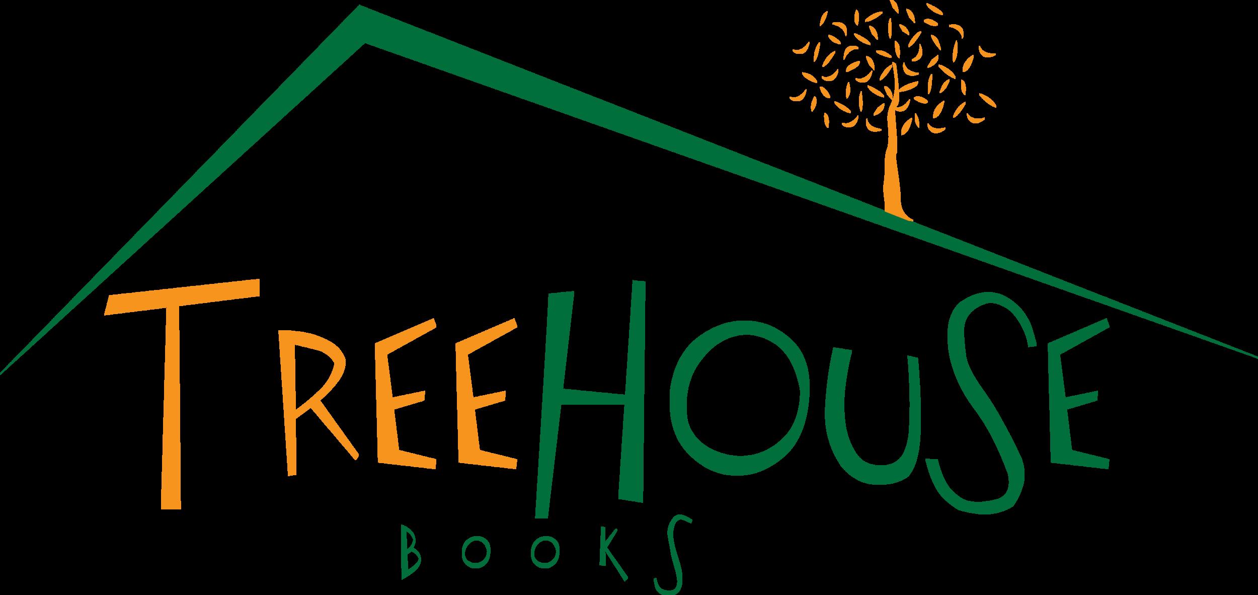 treehouselogo
