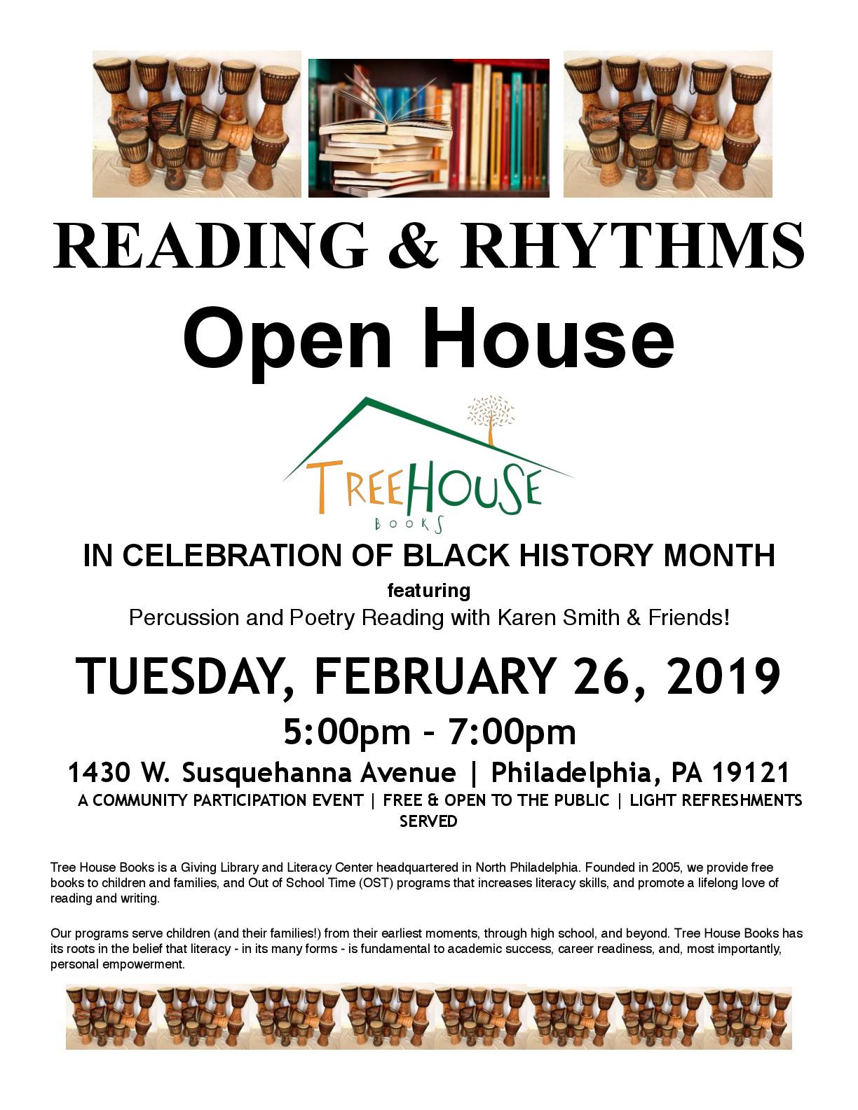 Sistahs-Laying-Down-Hands---Tree-House-Books---February-2019-(1)-4-001.jpg