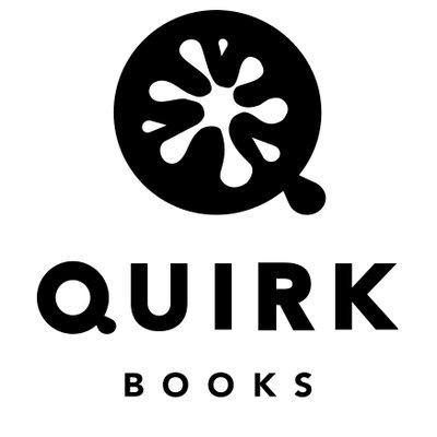 logo-quirk.jpg