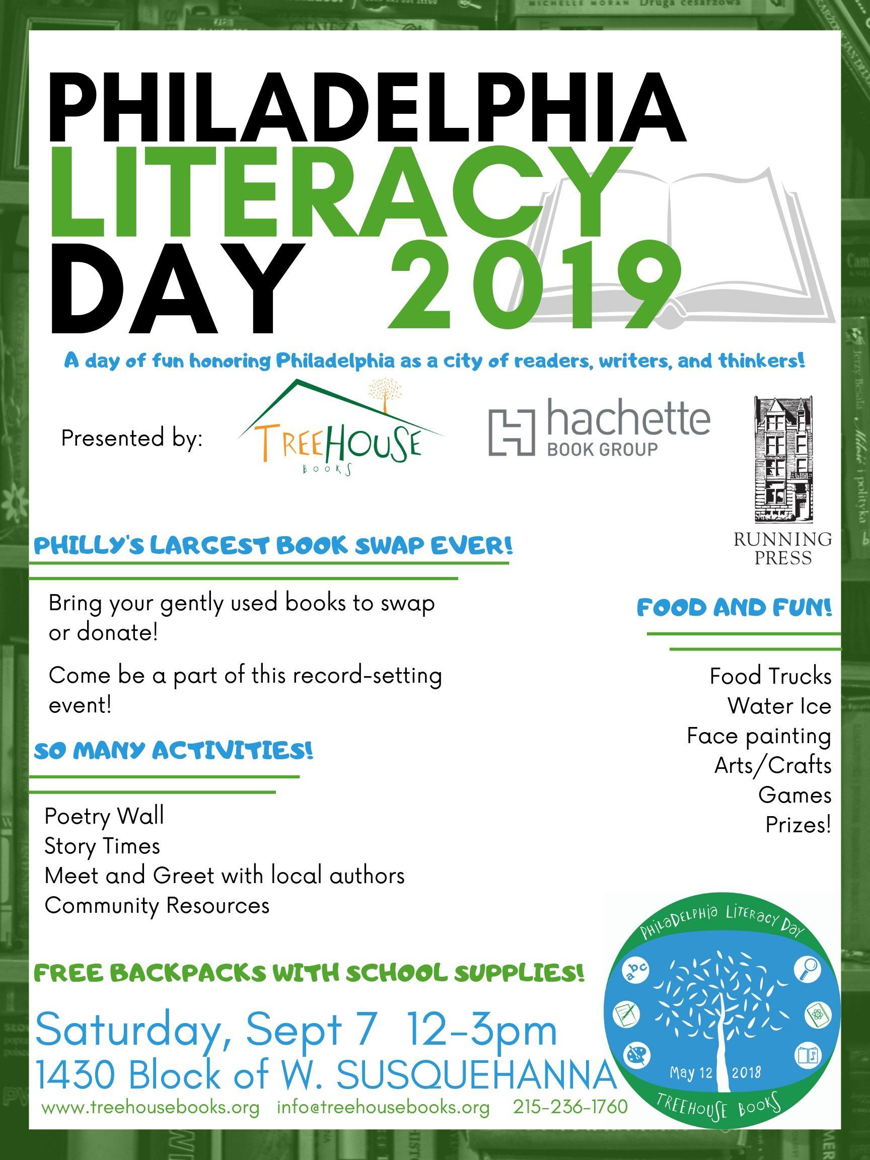 Philadelphia-Literacy-Day-2019.jpg