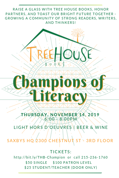 Champions of literacy 2019_ver3.0.png