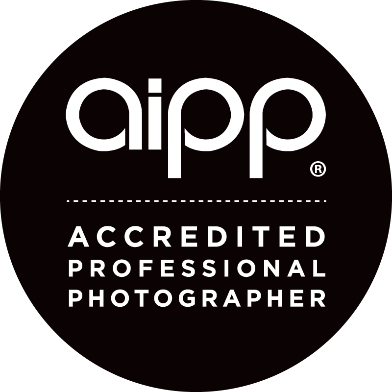 aipp-Accredited-Logo.png