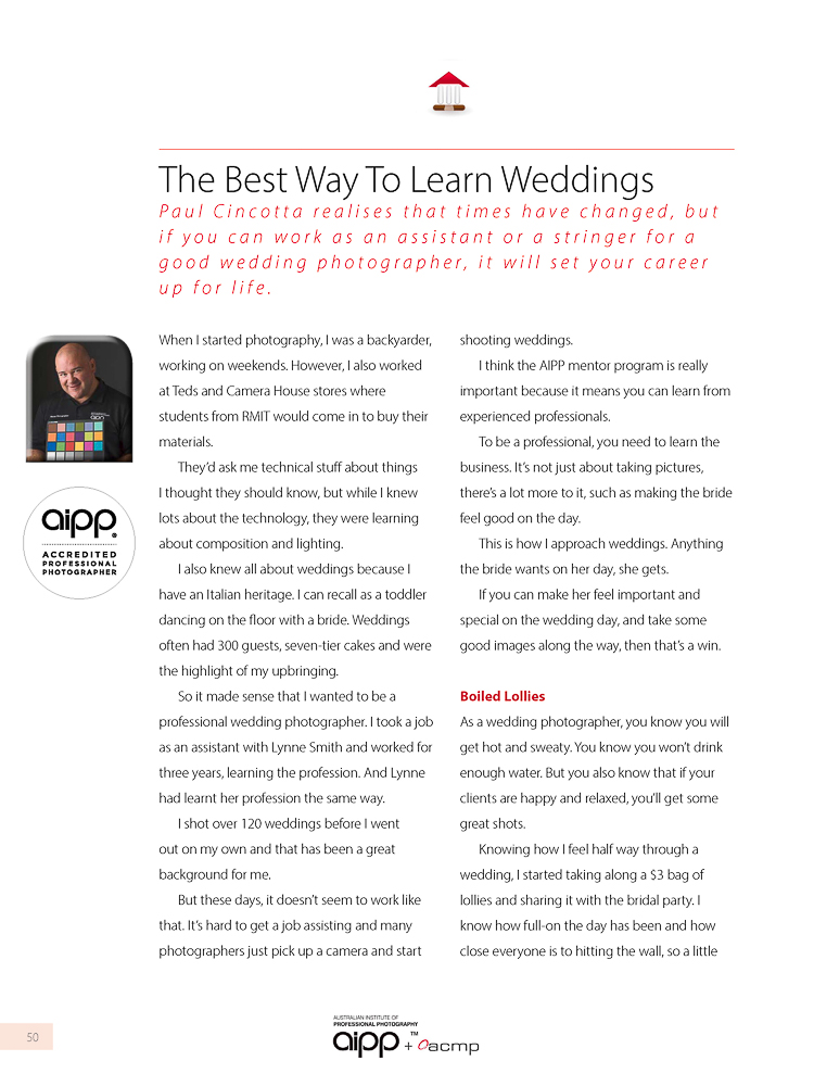 Theworkingproissue237page50