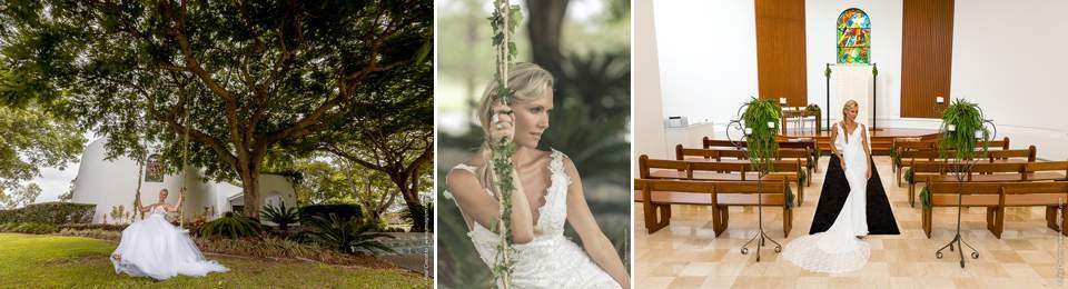 RACV Royal Pines Gold Coast Wedding Photography by paul Cincotta www.imagism.com 09.jpg