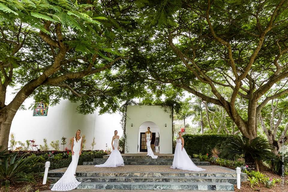 RACV Royal Pines Gold Coast Wedding Photography by paul Cincotta www.imagism.com 10.jpg