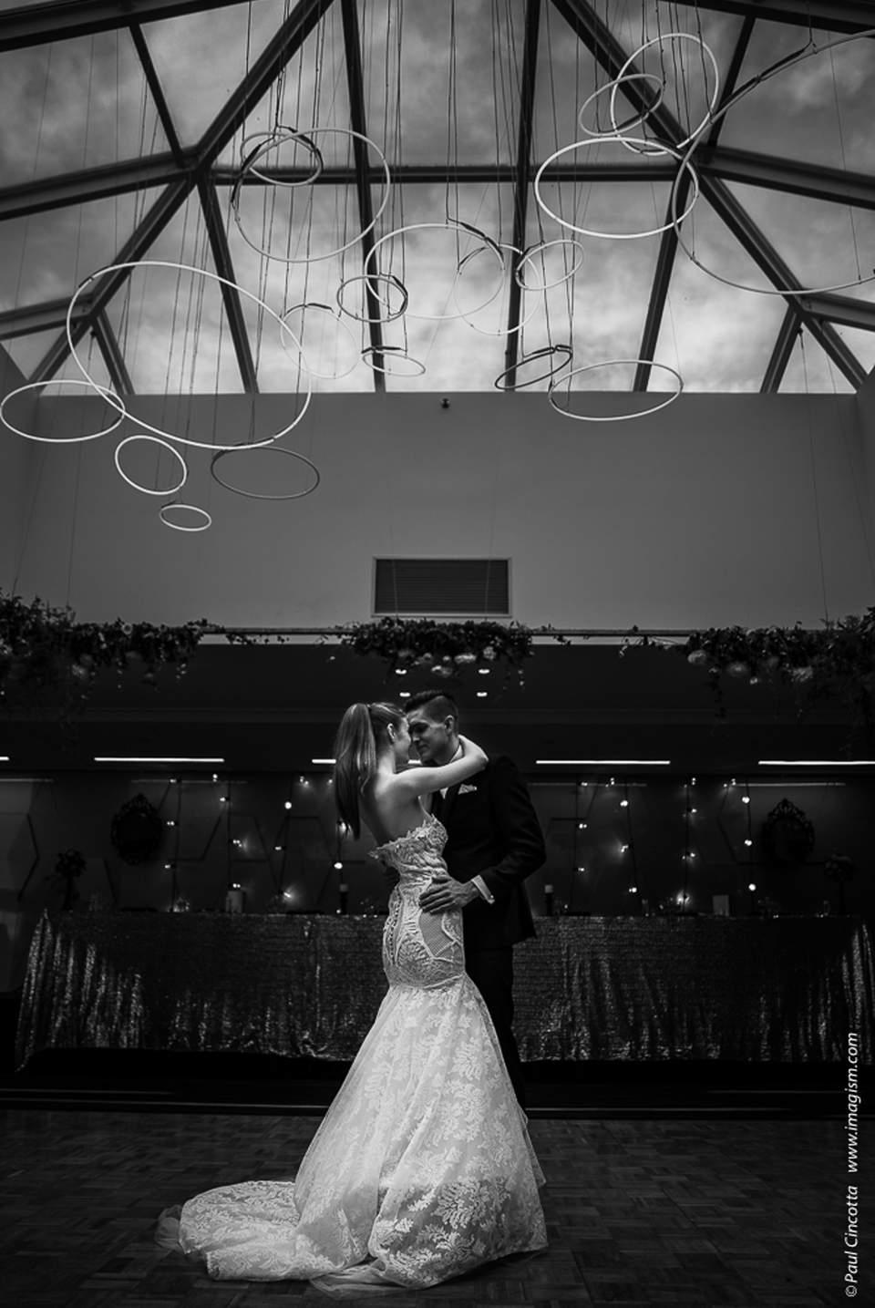 RACV Royal Pines Gold Coast Wedding Photography by paul Cincotta www.imagism.com 20.jpg