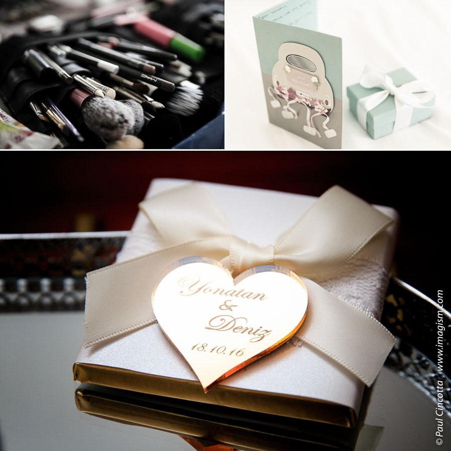 Whitsunday_Wedding_Photographer_imagism_Photography_by_Paul_CincottaYono & Deniz 2.jpg