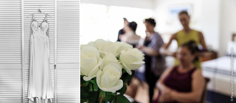 Whitsunday_Wedding_Photographer_imagism_Photography_by_Paul_CincottaYono & Deniz 5.jpg