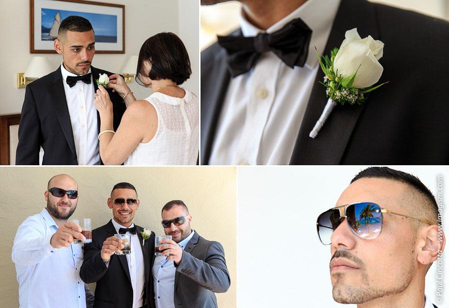 Whitsunday_Wedding_Photographer_imagism_Photography_by_Paul_CincottaYono & Deniz 15.jpg