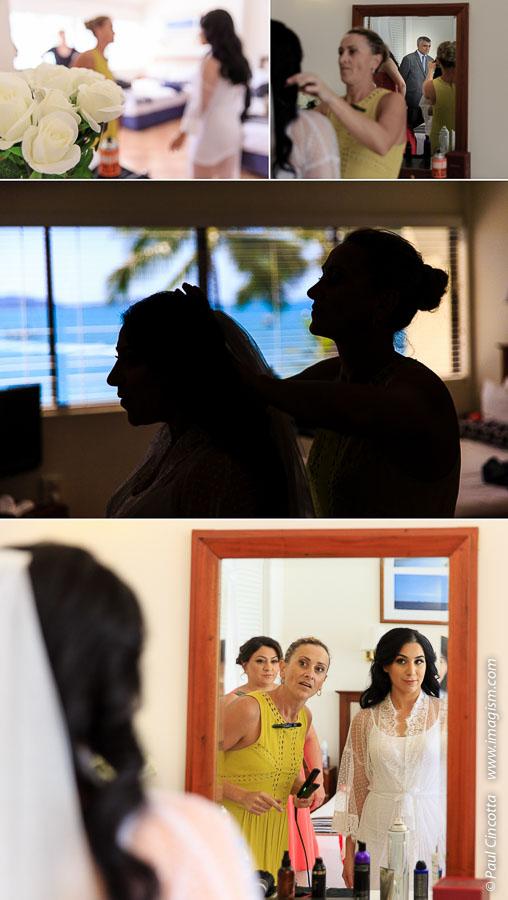 Whitsunday_Wedding_Photographer_imagism_Photography_by_Paul_CincottaYono & Deniz 17.jpg