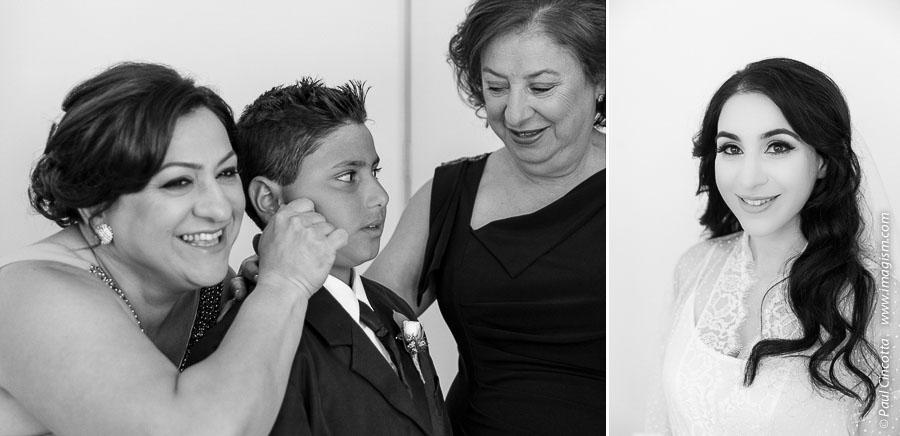 Whitsunday_Wedding_Photographer_imagism_Photography_by_Paul_CincottaYono & Deniz 18.jpg