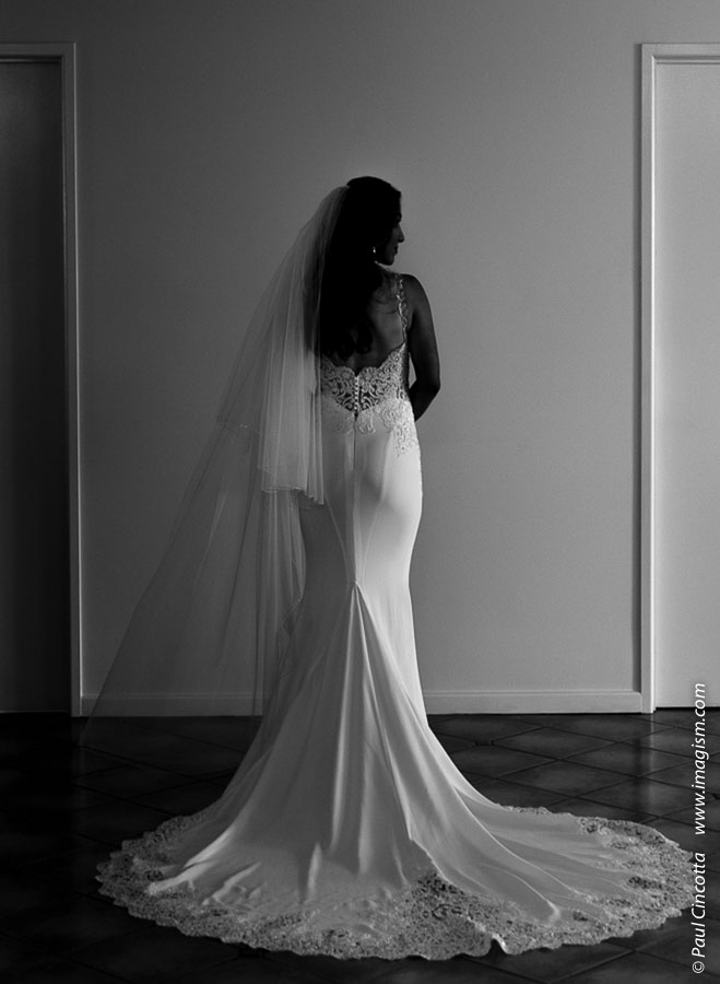 Whitsunday_Wedding_Photographer_imagism_Photography_by_Paul_CincottaYono & Deniz 24.jpg