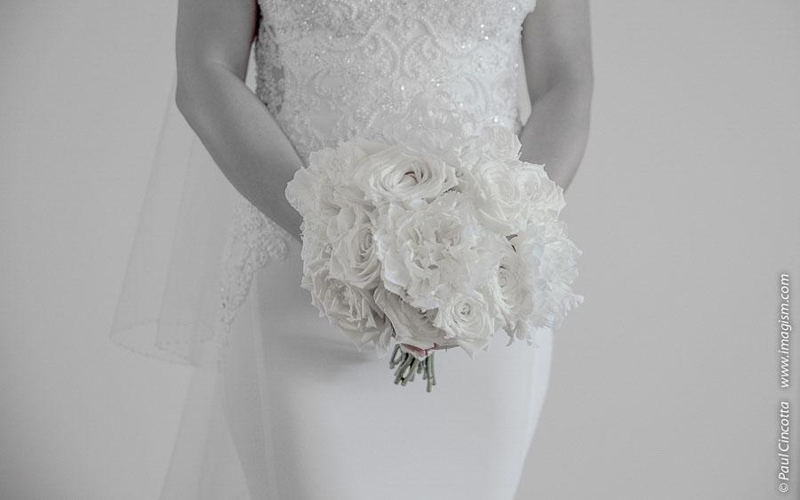 Whitsunday_Wedding_Photographer_imagism_Photography_by_Paul_CincottaYono & Deniz 26.jpg