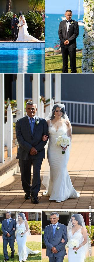 Whitsunday_Wedding_Photographer_imagism_Photography_by_Paul_CincottaYono & Deniz 28.jpg