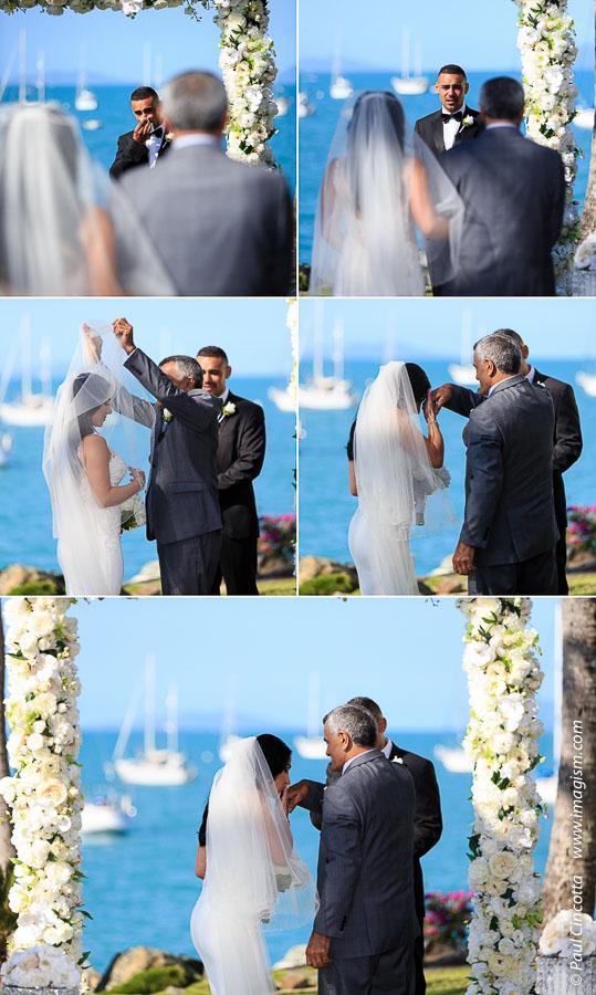 Whitsunday_Wedding_Photographer_imagism_Photography_by_Paul_CincottaYono & Deniz 29.jpg