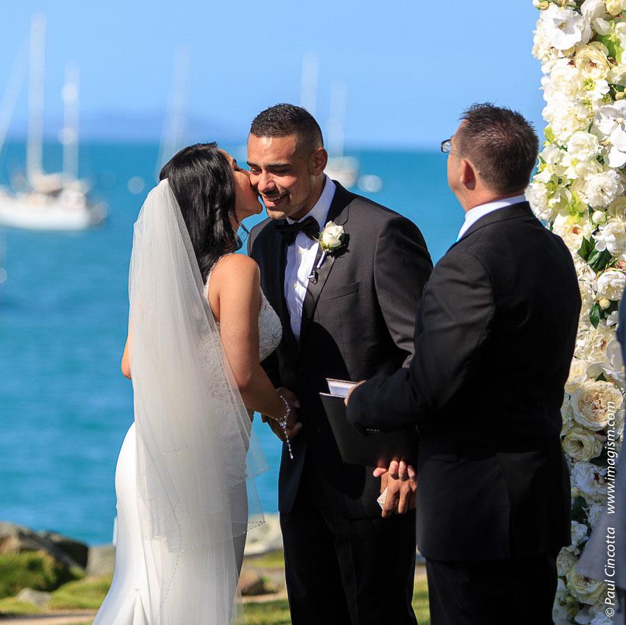 Whitsunday_Wedding_Photographer_imagism_Photography_by_Paul_CincottaYono & Deniz 30.jpg