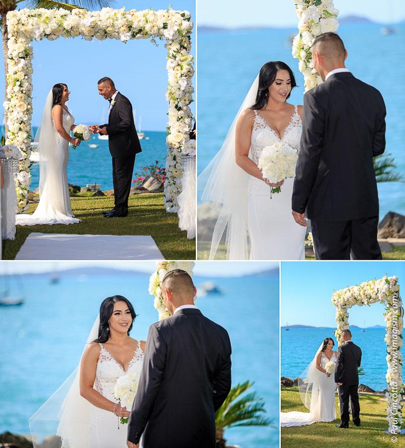 Whitsunday_Wedding_Photographer_imagism_Photography_by_Paul_CincottaYono & Deniz 32.jpg