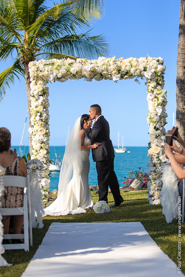 Whitsunday_Wedding_Photographer_imagism_Photography_by_Paul_CincottaYono & Deniz 35.jpg
