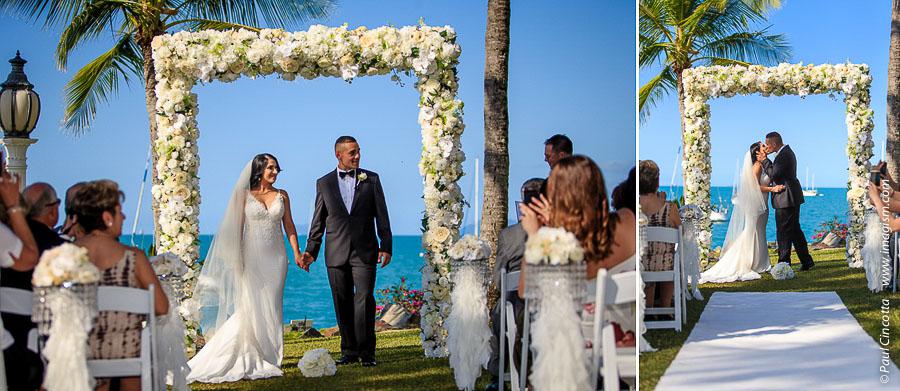 Whitsunday_Wedding_Photographer_imagism_Photography_by_Paul_CincottaYono & Deniz 34.jpg