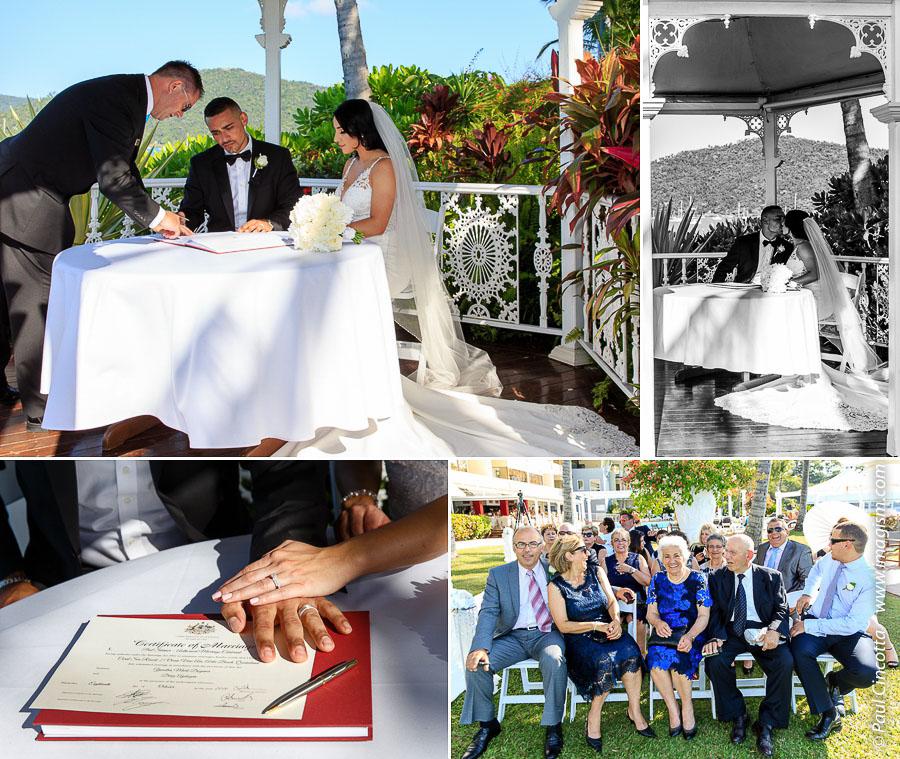 Whitsunday_Wedding_Photographer_imagism_Photography_by_Paul_CincottaYono & Deniz 36.jpg