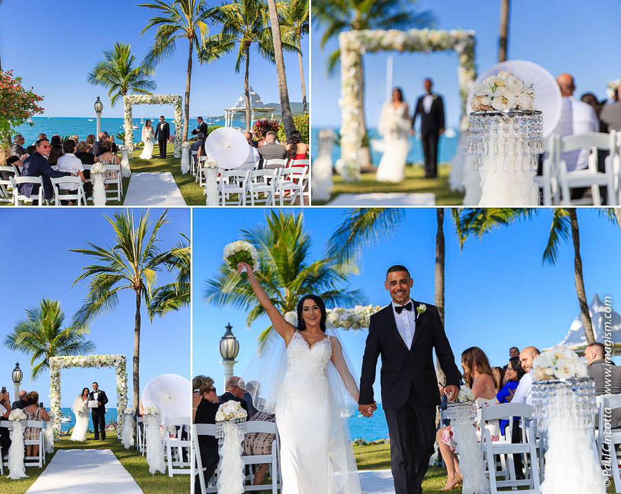 Whitsunday_Wedding_Photographer_imagism_Photography_by_Paul_CincottaYono & Deniz 37.jpg