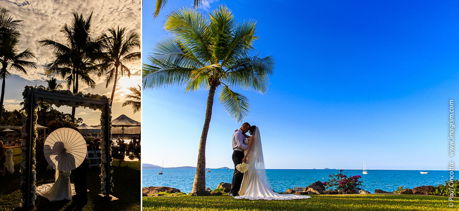 Whitsunday_Wedding_Photographer_imagism_Photography_by_Paul_CincottaYono & Deniz 38.jpg