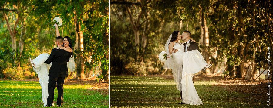 Whitsunday_Wedding_Photographer_imagism_Photography_by_Paul_CincottaYono & Deniz 41.jpg